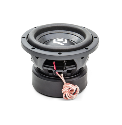 "8"" Subwoofer Upgrade 1.1Ohm"